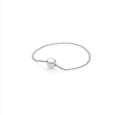 Stříbrný náramek - Essence kuličkový 1 1 ... 30b285d7d23